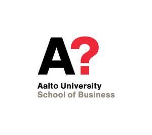 Aalto_logo