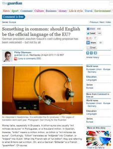 Guardian_English_EU
