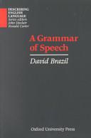 Brazil_cover