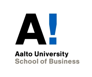 The Helsinki School of Economics became part of Aalto University in 2010. Anne Kankaanranta and Leena Louhiala-Salminen are part of the Department of Communication in Aalto's School of Business.