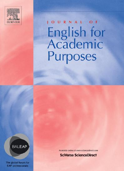 english for academic purpose unisa 2913 Higher certificate in economic and management sciences english for academic purposes: any reference to codes is a reference to official unisa codes.